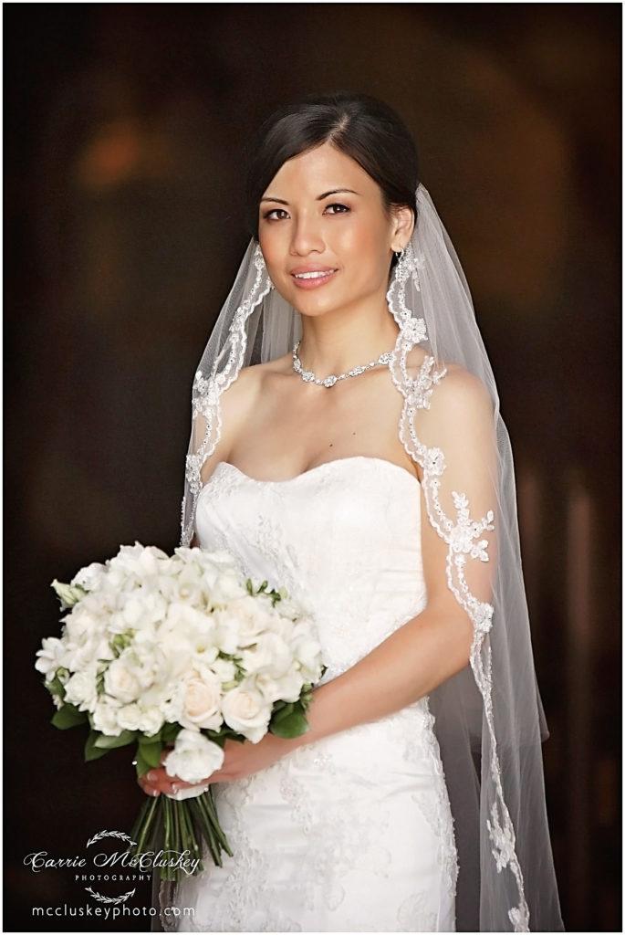 Catholic Chinese San Diego Wedding-01