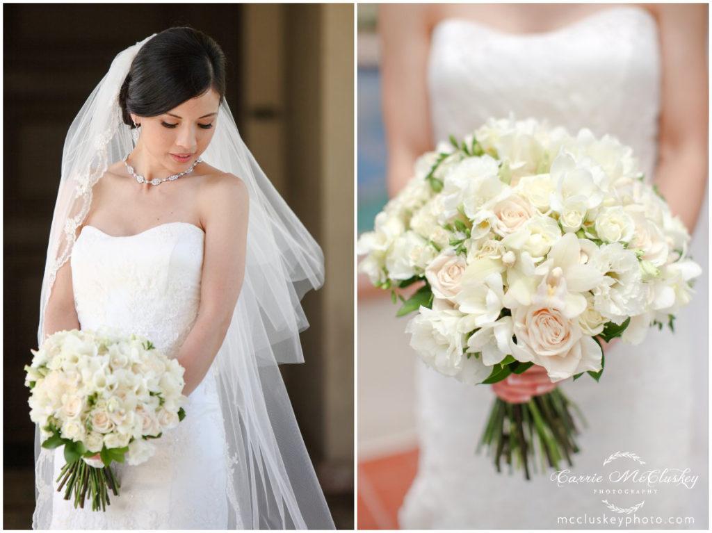 Catholic Chinese San Diego Wedding-03
