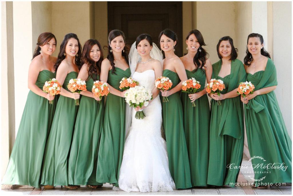 Catholic Chinese San Diego Wedding-04