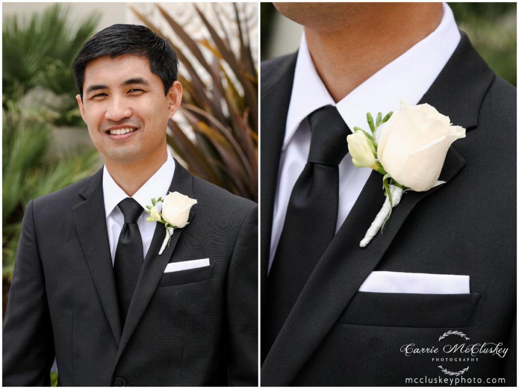 Catholic Chinese San Diego Wedding-05