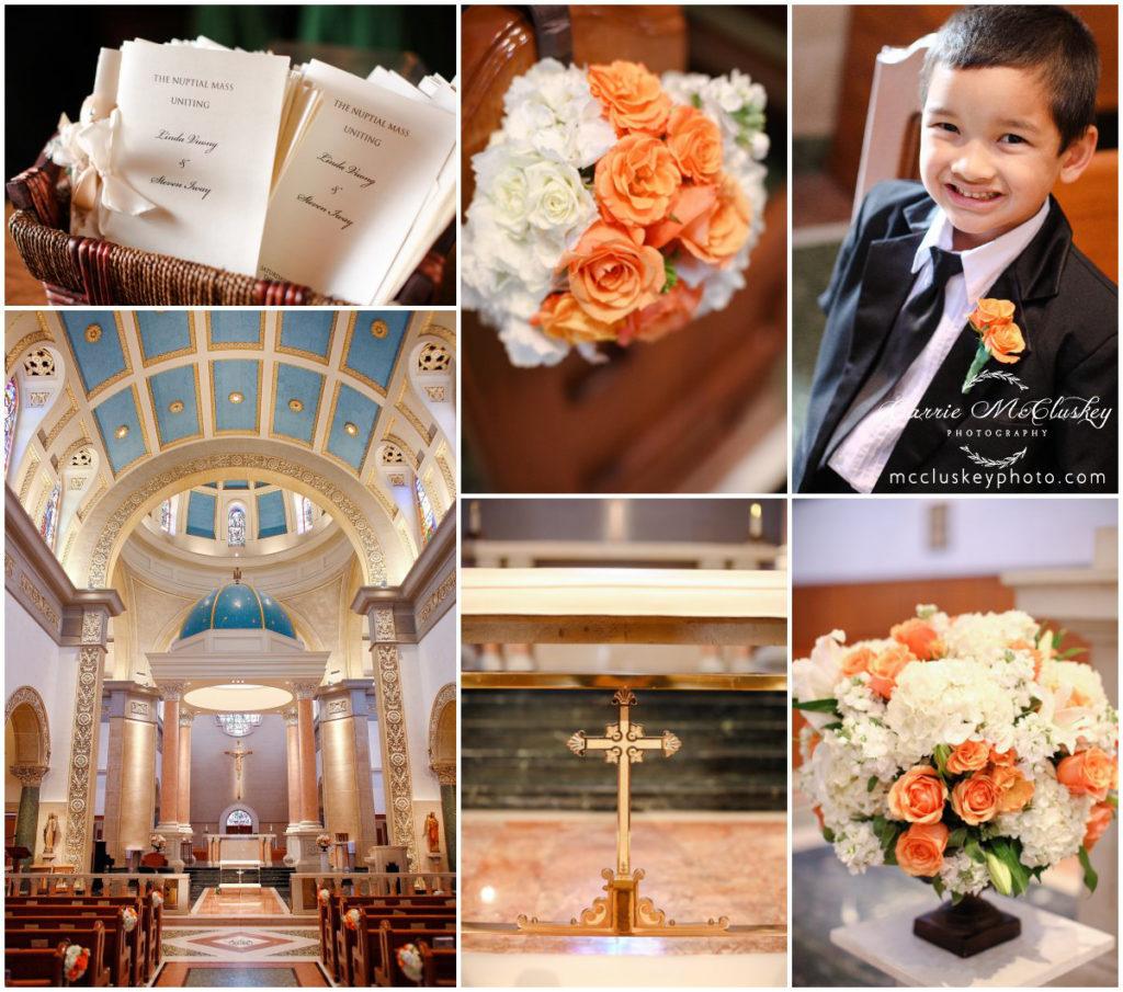 Catholic Chinese San Diego Wedding-06