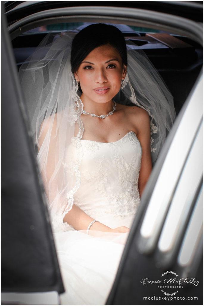 Catholic Chinese San Diego Wedding-07