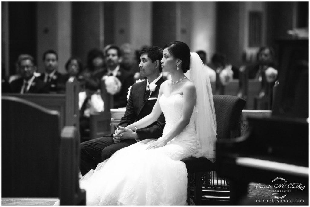Catholic Chinese San Diego Wedding-09