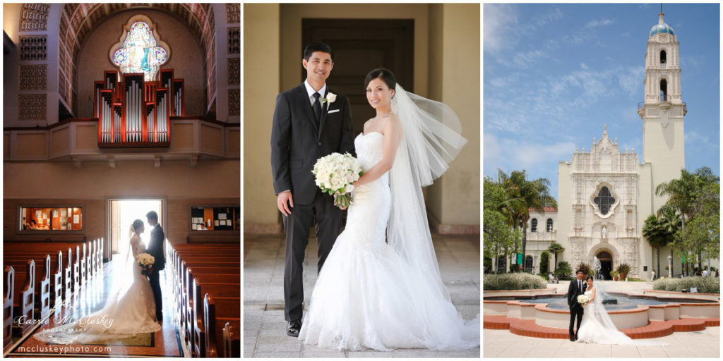 Catholic Chinese San Diego Wedding-13