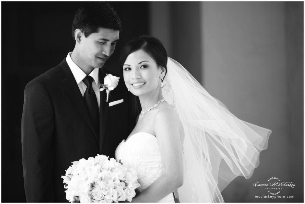 Catholic Chinese San Diego Wedding-14