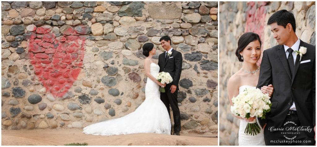 Catholic Chinese San Diego Wedding-16