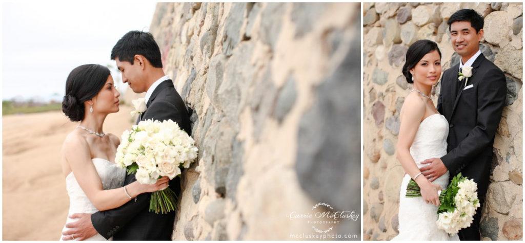Catholic Chinese San Diego Wedding-17