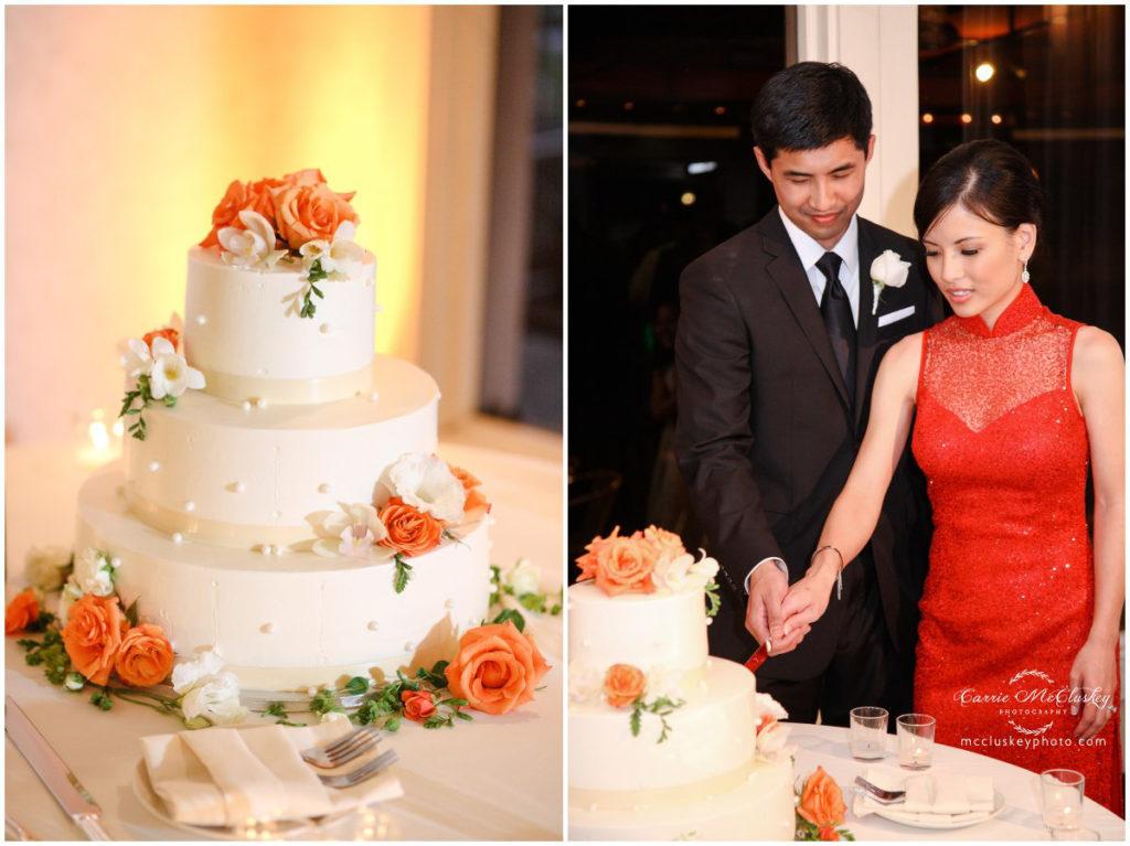 Catholic Chinese San Diego Wedding-21