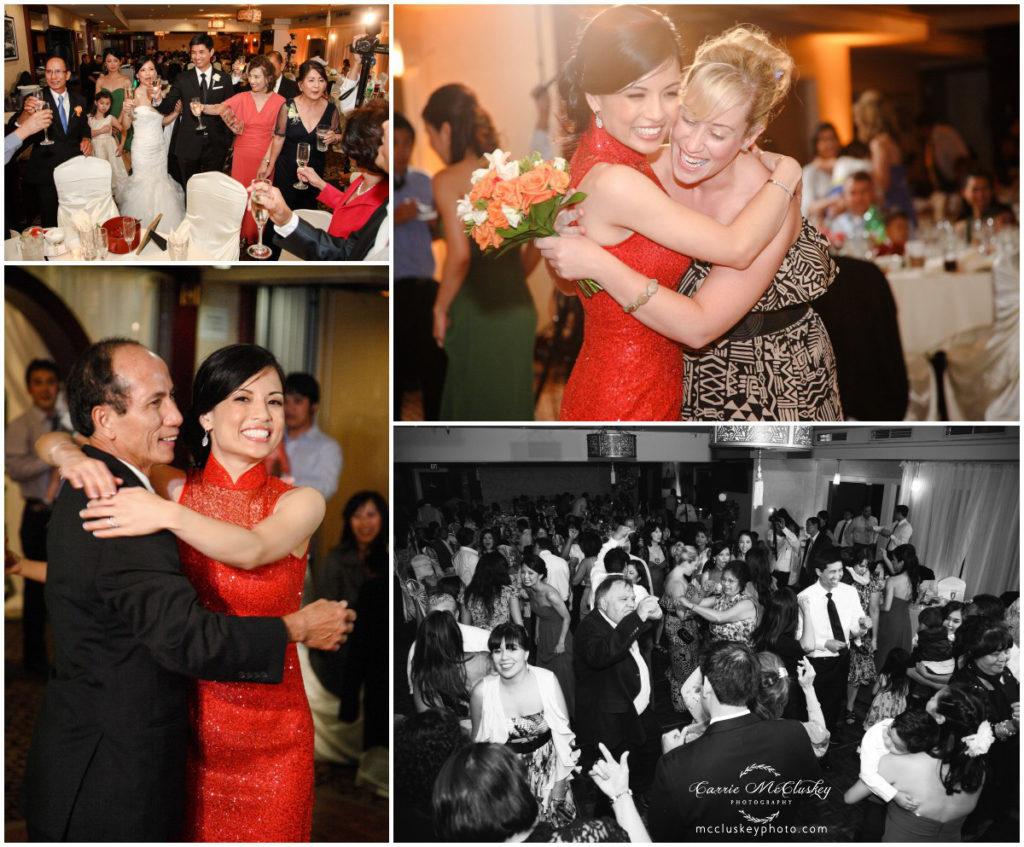 Catholic Chinese San Diego Wedding-22