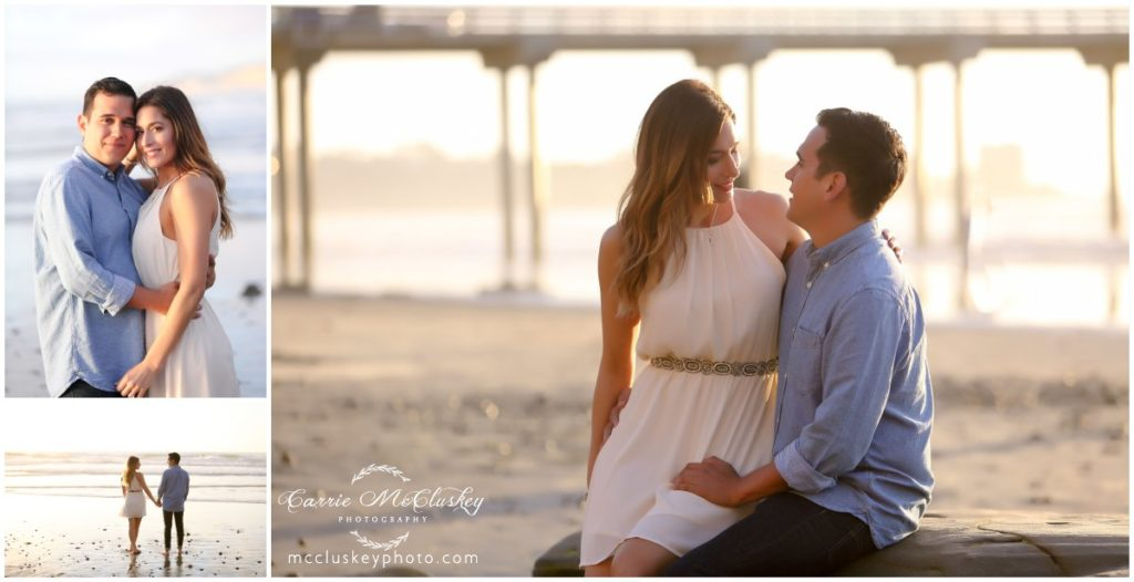 Scripps Seaside Forum Engagement-07
